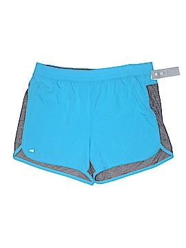 Ideology Athletic Shorts Size 2X (Plus)