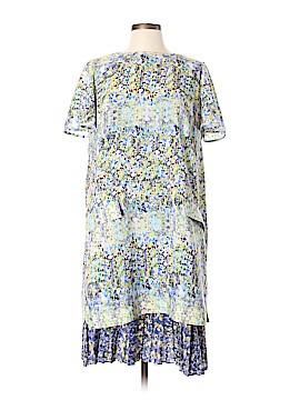 Purificacion Garcia Casual Dress Size 46 (IT)