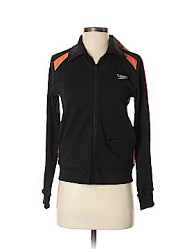 Speedo Track Jacket Size XS