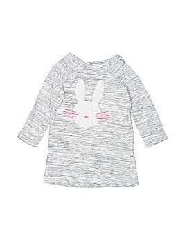Cat & Jack Dress Size 2T