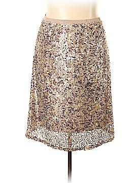 Dantelle Formal Skirt Size 2X (Plus)