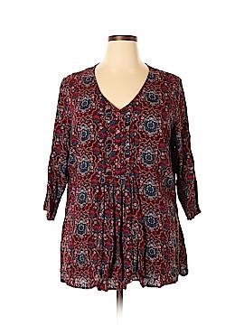 Chelsea Studio Casual Dress Size 18 - 20 (Plus)