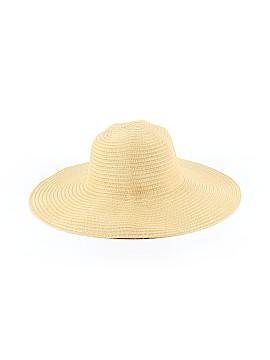IMAN Sun Hat One Size