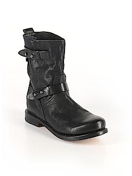 Rag & Bone Boots Size 36.5 (EU)