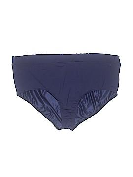 Lands' End Swimsuit Bottoms Size 20 (Plus)