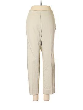 Jones New York Signature Casual Pants Size 6