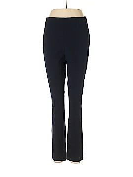 Rag & Bone Dress Pants Size 6