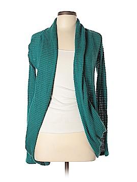 Pixley Cardigan Size XS