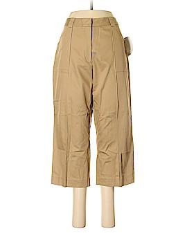 Liz Claiborne Khakis One Size
