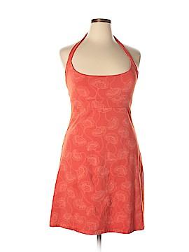 Patagonia Active Dress Size XL