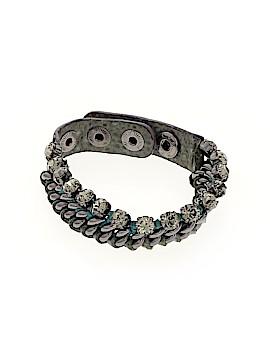 Henri Bendel Bracelet One Size