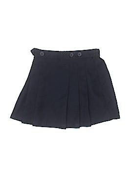 Chaps Skort Size 8