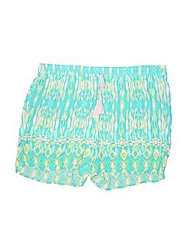 Cato Shorts Size 18 (Plus)