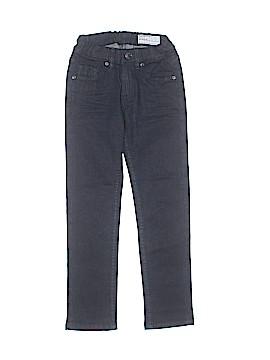 Polarn O. Pyret Jeans Size 6 - 7