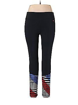 Tommy Hilfiger Active Pants Size XL