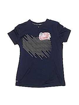 Adidas Active T-Shirt Size 16