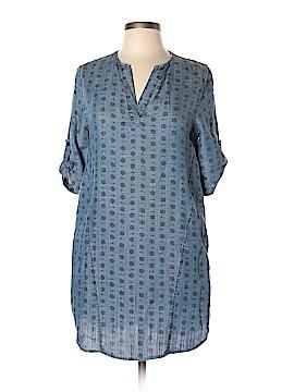 Velvet Heart Casual Dress Size S