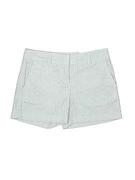 Ann Taylor LOFT Outlet Shorts Size 00