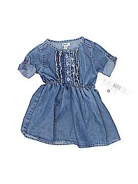 DKNY Dress Size 12 mo