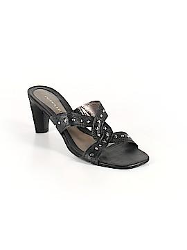 Antonio Melani Mule/Clog Size 9 1/2