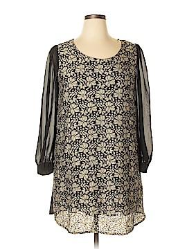 Perch by Blu Pepper Casual Dress Size XL