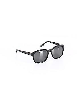 Tumi Sunglasses One Size