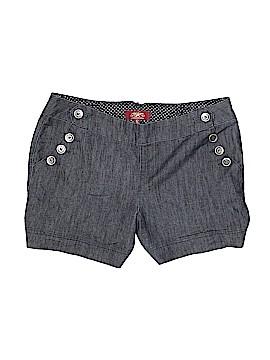 One 5 One Dressy Shorts Size 12