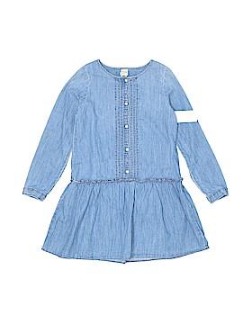 OshKosh B'gosh Dress Size 6X