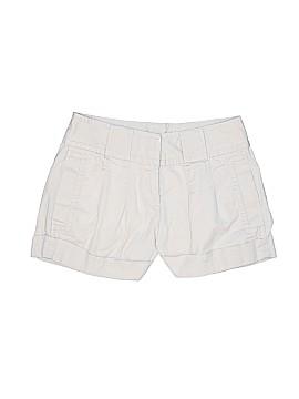 LC Lauren Conrad Khaki Shorts Size 2