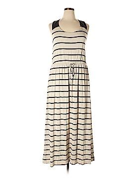 Everleigh Casual Dress Size XL