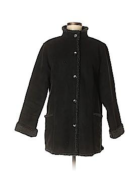 L.L.Bean Coat Size M