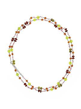 Adrienne Vittadini Necklace One Size