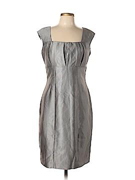 Calvin Klein Cocktail Dress Size 10