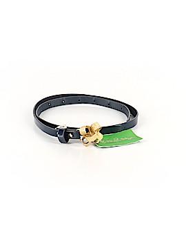 Lilly Pulitzer Belt Size XS - Sm