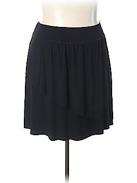 Fresh Produce Casual Skirt Size XXL