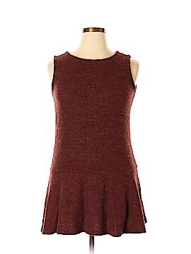 Uniqlo Casual Dress Size L