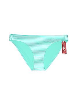 Arizona Jean Company Swimsuit Bottoms Size XL