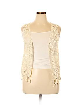 Nabee Cardigan Size XL