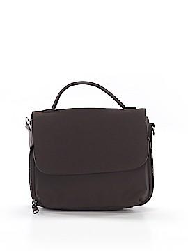 Amanda Smith Crossbody Bag One Size