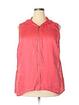 Calvin Klein Jacket Size 2X (Plus)