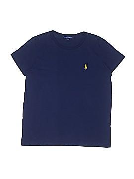 Ralph Lauren Short Sleeve T-Shirt Size M (Youth)