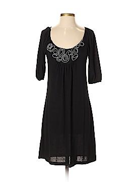 Julie's Closet Casual Dress Size S