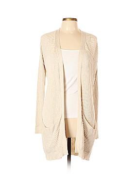Max Studio Cardigan Size L