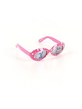 Koala Kids Sunglasses One Size (Kids)