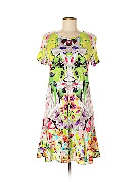 Prabal Gurung for Target Casual Dress Size M