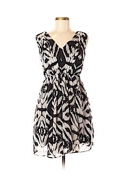 Rachael & Chloe Casual Dress Size M