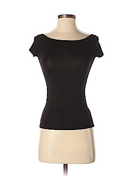 ASOS Short Sleeve T-Shirt Size 2