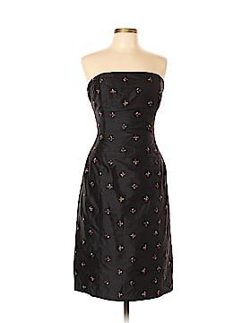 Shoshanna Cocktail Dress Size 12