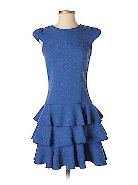 Rachel Zoe Cocktail Dress Size 4