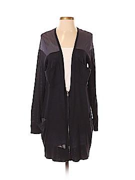 RACHEL Rachel Roy Wool Cardigan Size S